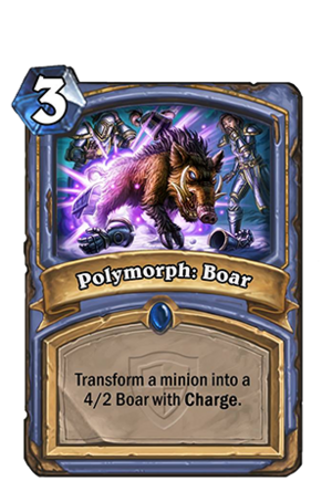 PolymorphBear