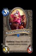MindControlTech