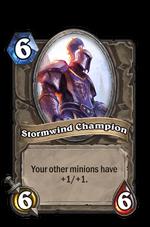 StormwindChampion