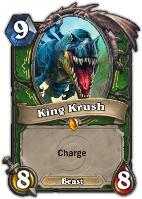 KingKrush