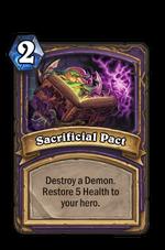 SacrificialPact