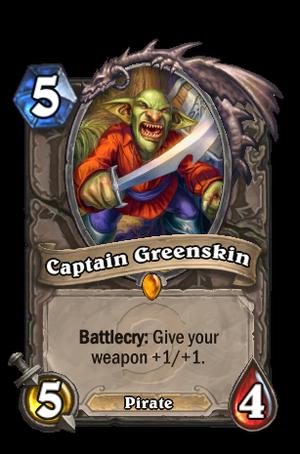 CaptainGreenskin2