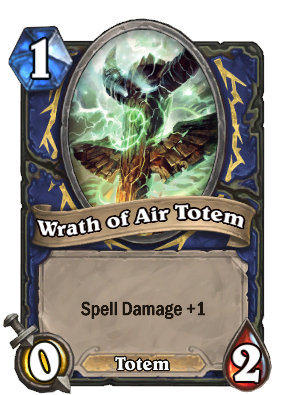 WrathofAirTotem2
