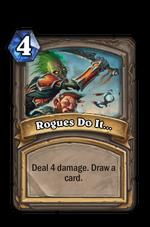 RoguesDoIt