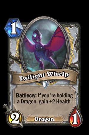 TwilightWhelp1