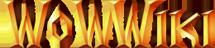 File:WoWWikiLogo-Contest.png