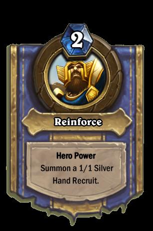 Файл:Reinforce.png