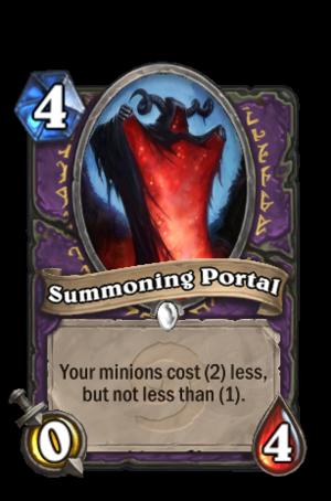 SummoningPortal2