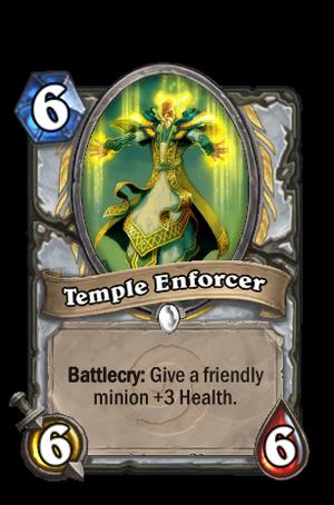 TempleEnforcer2
