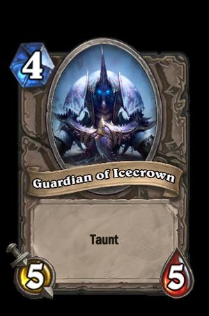 GuardianofIcecrownHeroic