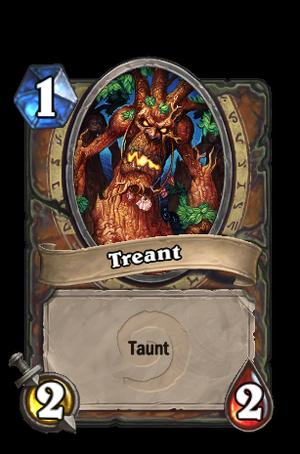 Treant1