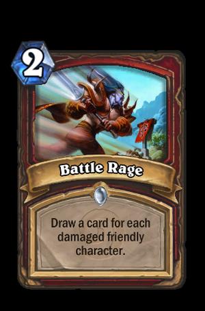 BattleRage4
