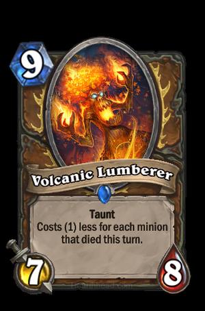 VolcanicLumberer1