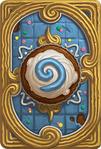 Card back-Cupcake