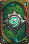 Lunara's Garden Card Back