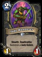 JadeWanderer