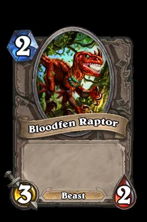 BloodfenRaptor2