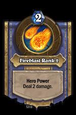 FireblastRank2