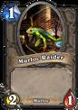 Murloc-raider-kl
