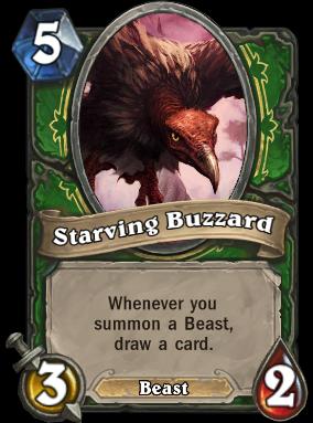 StarvingBuzzard3