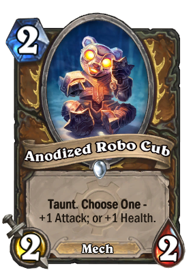 AnodizedRoboCub