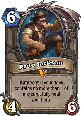 Reno-jackson