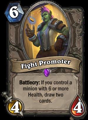 FightPromoter