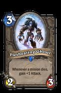 FlesheatingGhoul