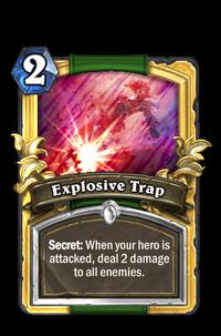 ExplosiveTrap3