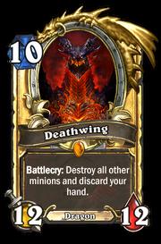 Deathwing1