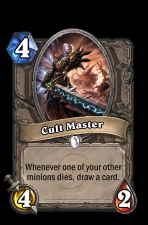 CultMaster2