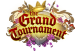 GrandTournamentLogo