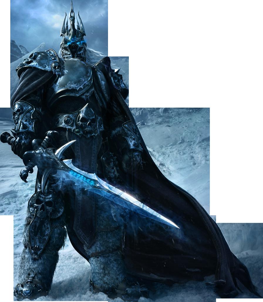 the lich king boss hearthstone heroes of warcraft wiki fandom