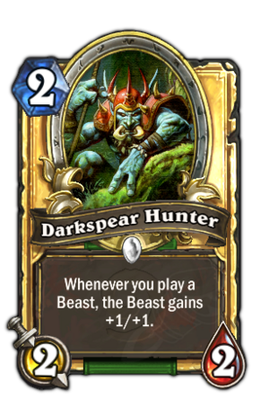 DarkspearHunter1