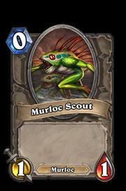 MurlocScout