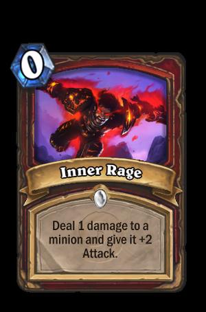 InnerRage2