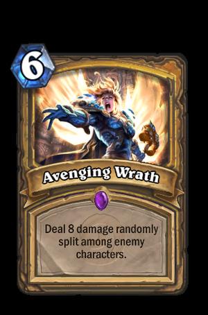 AvengingWrath2