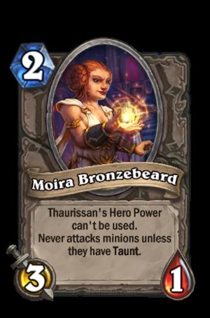 MoiraBronzebeardHeroic