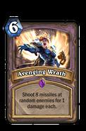 AvengingWrath