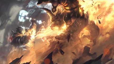 Trailer Dublado - Hearthstone - Heroes of Warcraft PT-BR