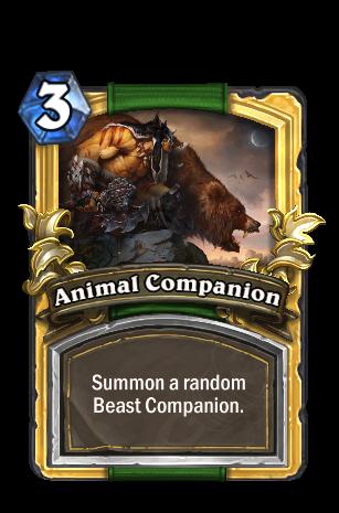 AnimalCompanion3