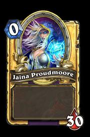 Jaina2