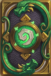 Jade Lotus card back