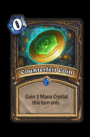 CounterfeitCoin