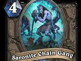 Saronite Chain Gang