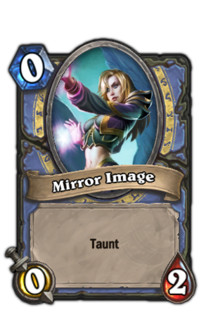 MirrorImage5