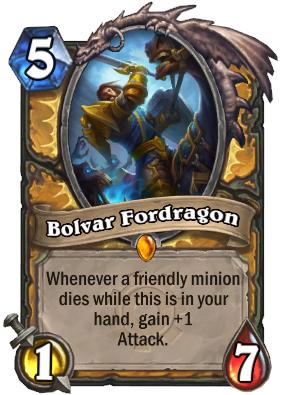 BolvarFordragon