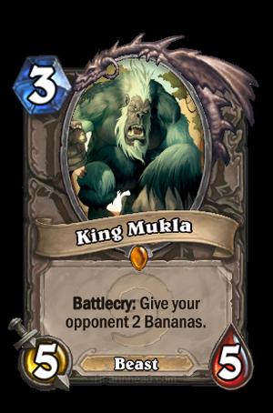 KingMukla3