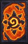 Molten Core back