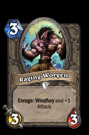 RagingWorgen